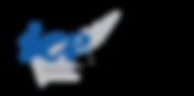 ice shield logo.png