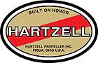 hartzell logo.jpg