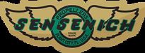 logo-plantcity.png