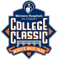 Logo - SHC College Classic.png