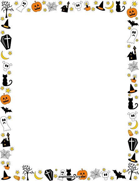 Halloween paper.jpg