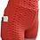 Thumbnail: Tik Tok Shorts With Deep Pockets