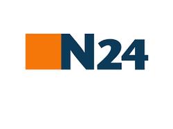 N24 Television