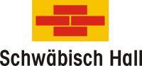 logo-schwaebisch-hall_5174fc6817121