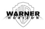 Warner Horizons