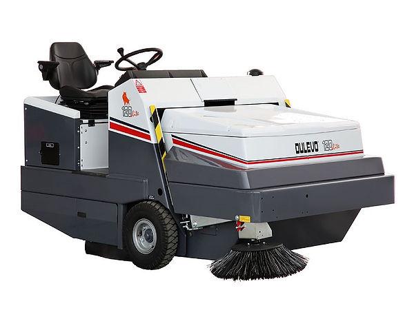 120 sweeper.jpg