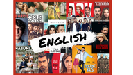 Where to Watch Turkish Drama with English Subtitles