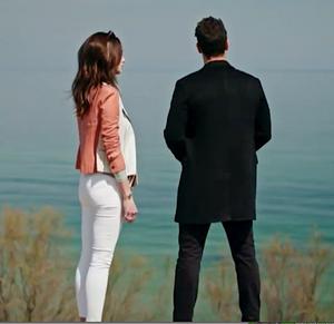 Siya BeyZ ASK ROMANCE  full episodes english subtitles