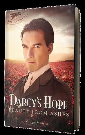 Pride & Prejudice meets Downton Abbey