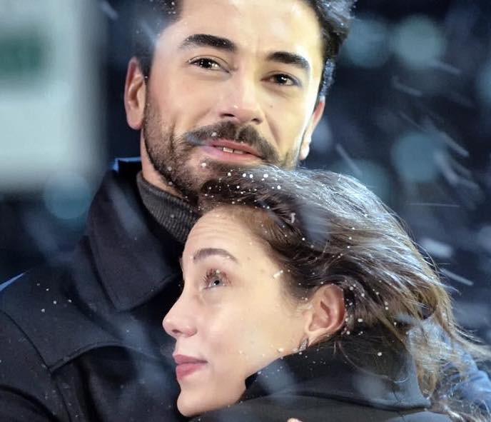 Turkish drama full episodes with english subtitles youtube