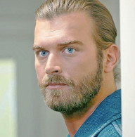 Kivanc Tatlitug - 15 Years Strong