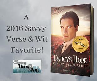2016 Savvy verse fav.png