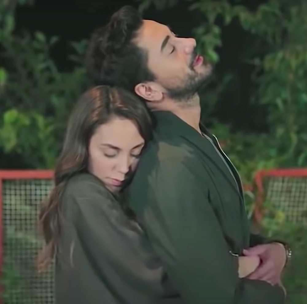 Tukish drama romance english subtitles Heartbeat
