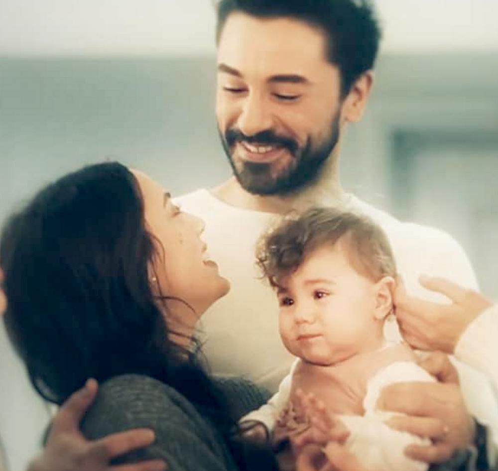 Turkish dramas with happy endings english