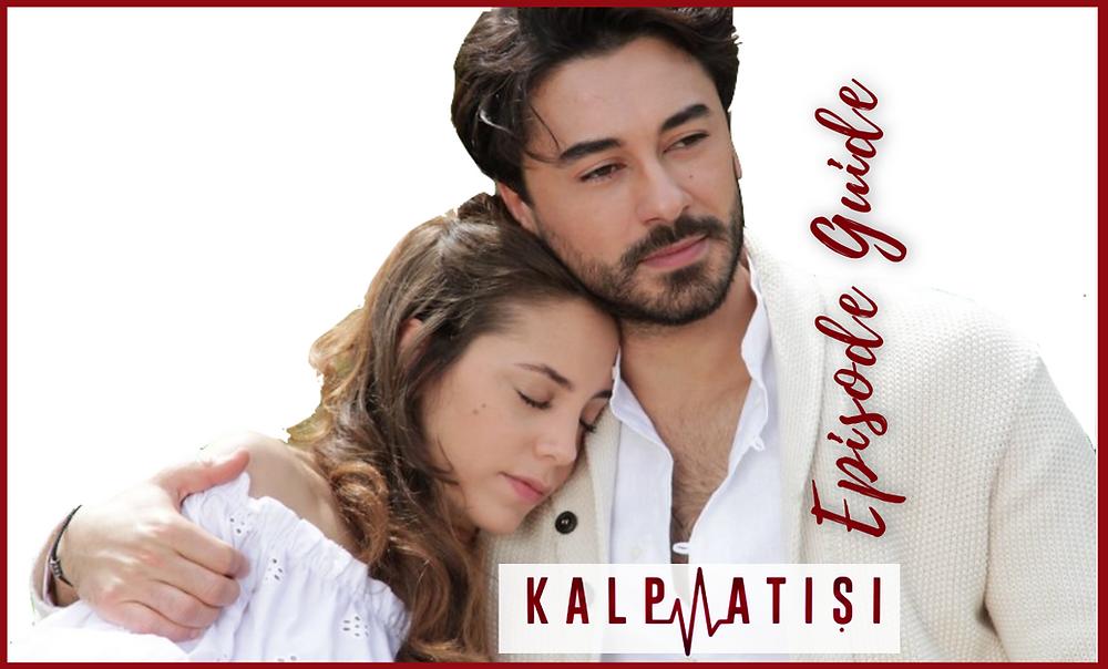 Turkish Drama full episodes english youtube Kalp Atisi