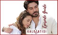 Kalp Atisi (Heartbeat) ~ Episode Guide