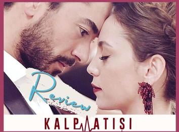 Kalp Atisi (Heartbeat) ~ Review