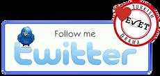 Follow Ginger Monette on Twitter