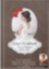 Elizabeth Bennet's scrapbook Ginger Monette Great War Romance