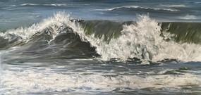 Tide Breaker