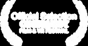 CINEQUEST - official selection - VERSATI