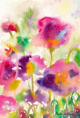 Flowers: Cosmos