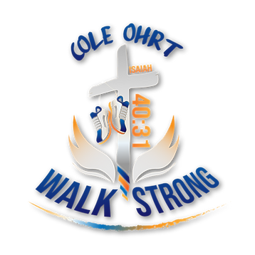 Logo Detailed Letterhead-01.png
