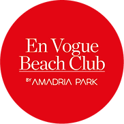 AMP-Attractions-En-Vogue-Beach-Club-300x