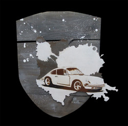 Trophée Porsche 3