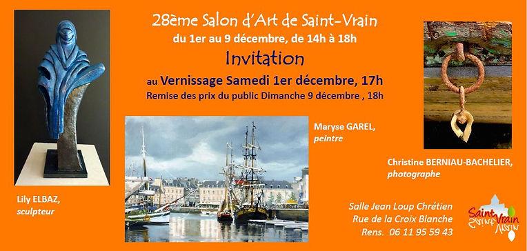 invitation salon d'art 2018.jpg