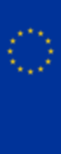 Europe Flag Vertical.png