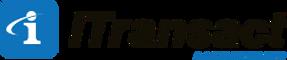 itransact-logo.png