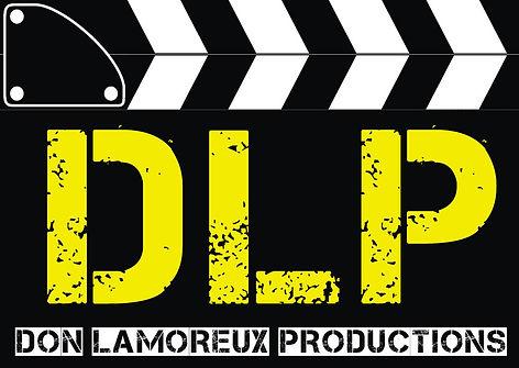 dlp-logo-3-300dpi.jpg