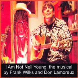Not Neil Poster from Frank's site-cover.