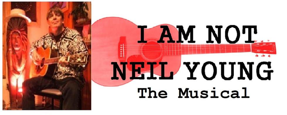 Not Neil Poster omemee edit.jpg