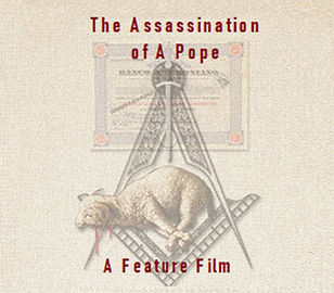 project-promo-papal%20edit%201000_edited