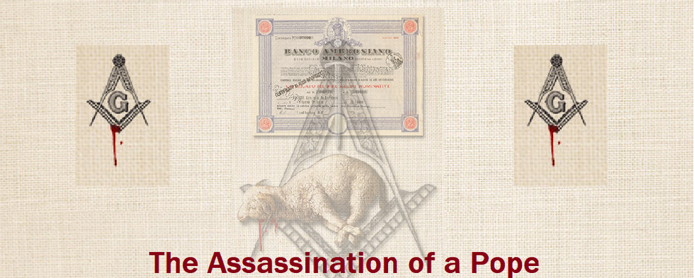 Assasination of Pope Logo Home Page.PNG