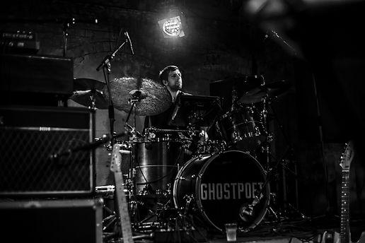 2017-10-28_-_Ghostpoet_at_Stereo_Glasgow