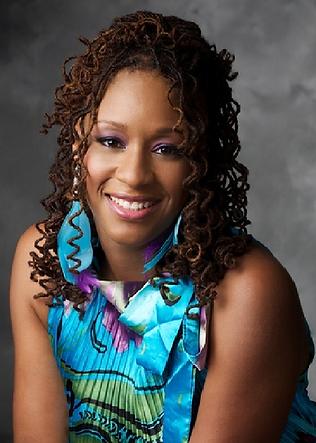 Dr. Pamela Antoinette Larde.png