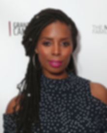 Tasha Smith.jpg