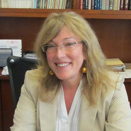 Dr. Marci Bowers.jpeg