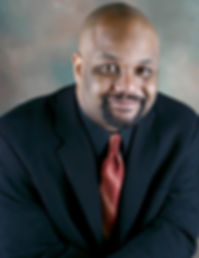 Dr. Boyce Watkins.jpg