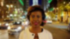 Jamila Payne.jpg