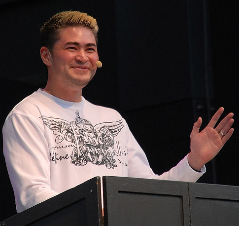 Thomas Beatie.JPG