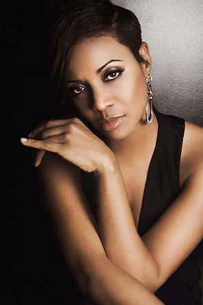 MC Lyte High Res.jpg