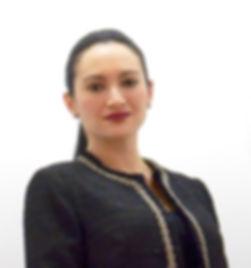 Claudia Espinosa_edited.jpg