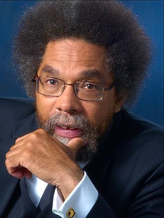 Dr. Cornel West.jpg