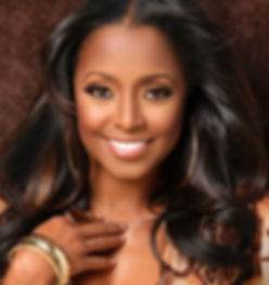 Keshia Knight Pulliam_edited.jpg