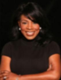 Sheryl Lee Ralph1.jpg
