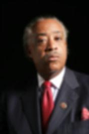 Rev. Al Sharpton.jpg